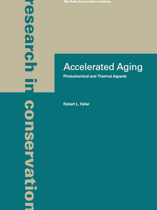 Accelerated Ageing