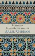 El Profeta / El Jard...