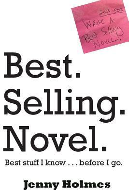 Best - Selling - Novel