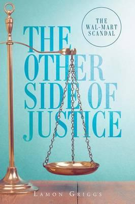 The Other Side of Justice
