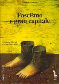 Fascismo e gran capi...