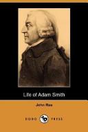 Life of Adam Smith (...