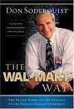 The Wal-Mart Way