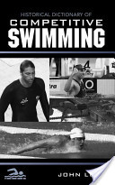 Historical Dictionary of Competitive Swimming