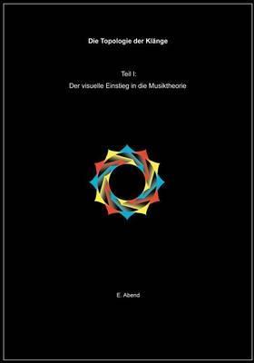 Die Topologie der Klänge (1.Teil)