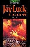 The Joy Luck Club: 2500 Headwords