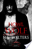Howl of the Wolf