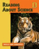 Reading about Science