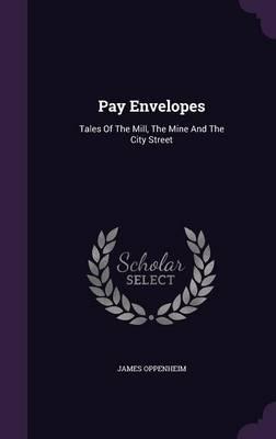 Pay Envelopes