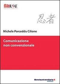 Comunicazione non convenzionale