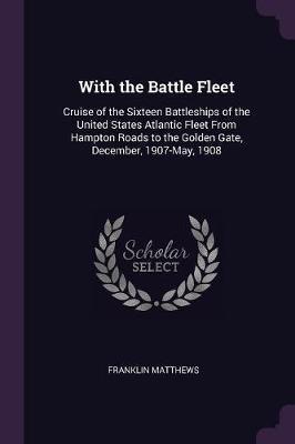 With the Battle Fleet