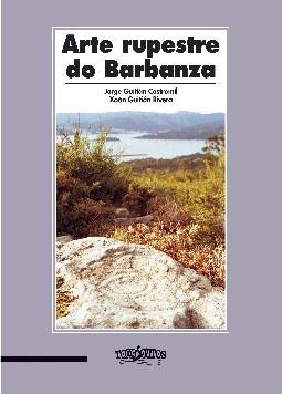 Arte rupestre do Barbanza