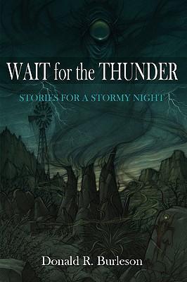 Wait for the Thunder