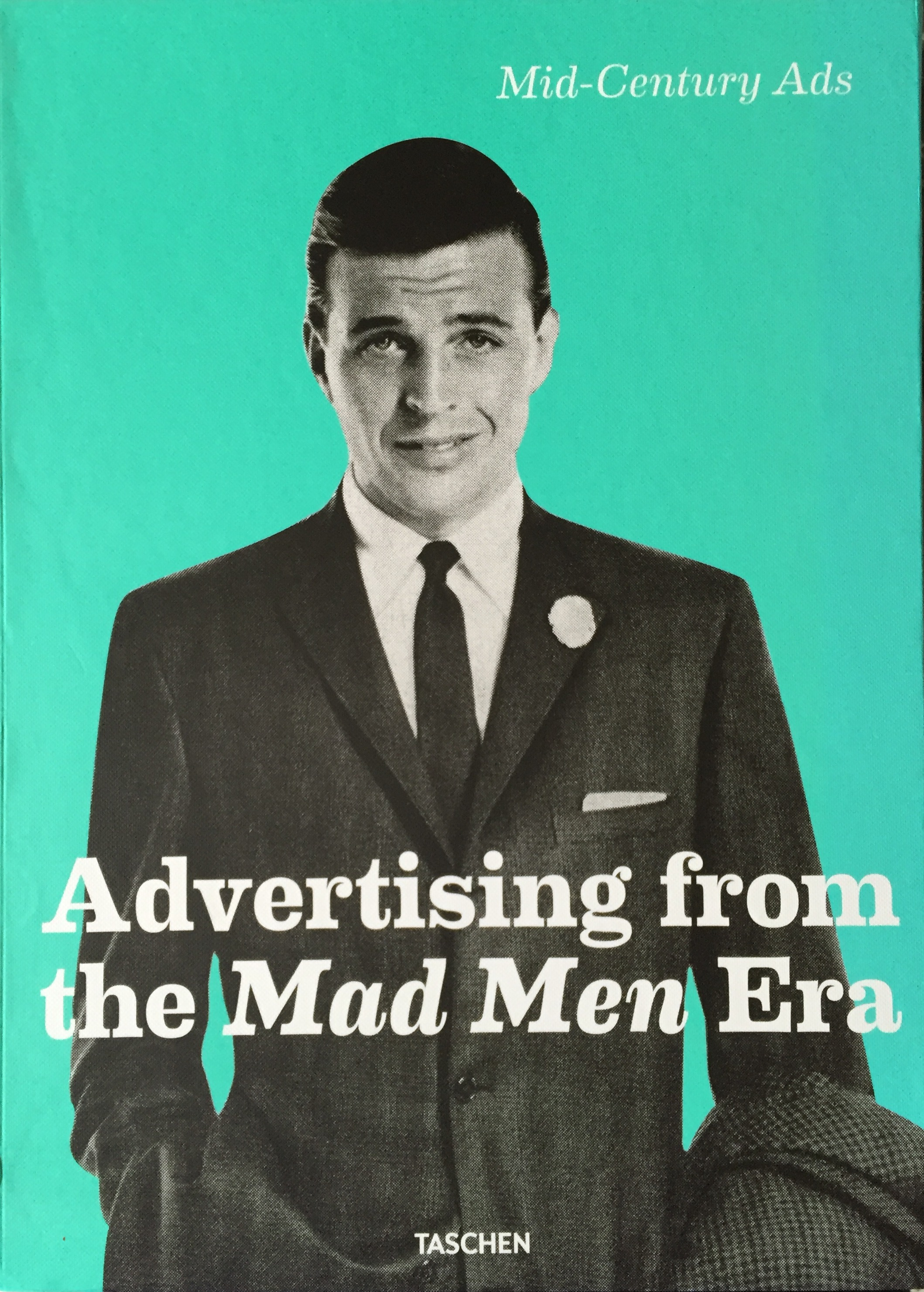 All American Ads of ...