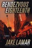 Rendezvous Eighteenth