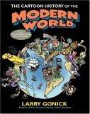 The Cartoon History of the Modern World: Pt. 1