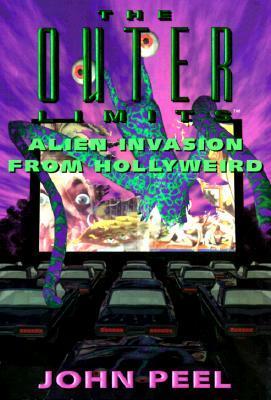 Alien Invasion from Hollyweird