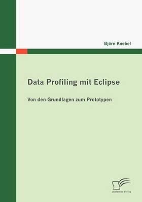 Data Profiling Mit Eclipse