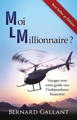 Moi Millionnaire ?