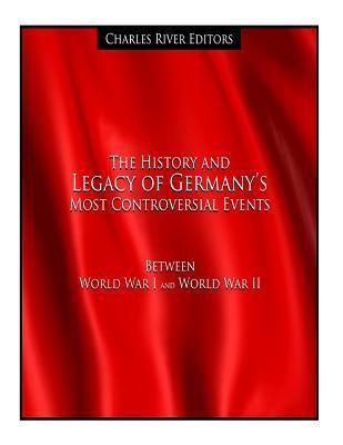 The History and Lega...