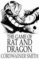The Game of Rat and ...