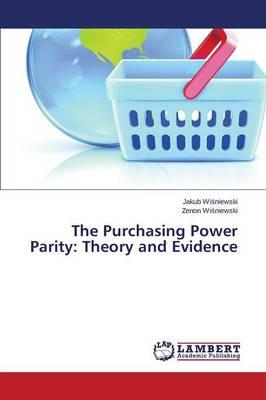The Purchasing Power Parity