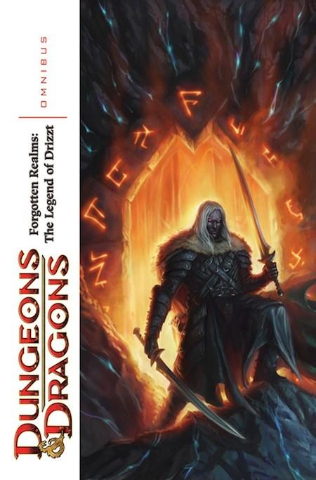 Dungeons & Dragons: ...