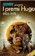 I premi Hugo 1955-19...