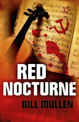 Red Nocturne