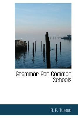 Grammar for Common S...