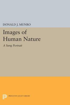Images of Human Nature