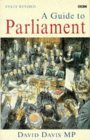 A Guide to Parliament