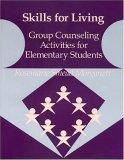 Skills for Living