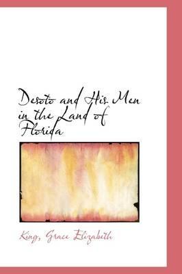 Desoto and His Men i...