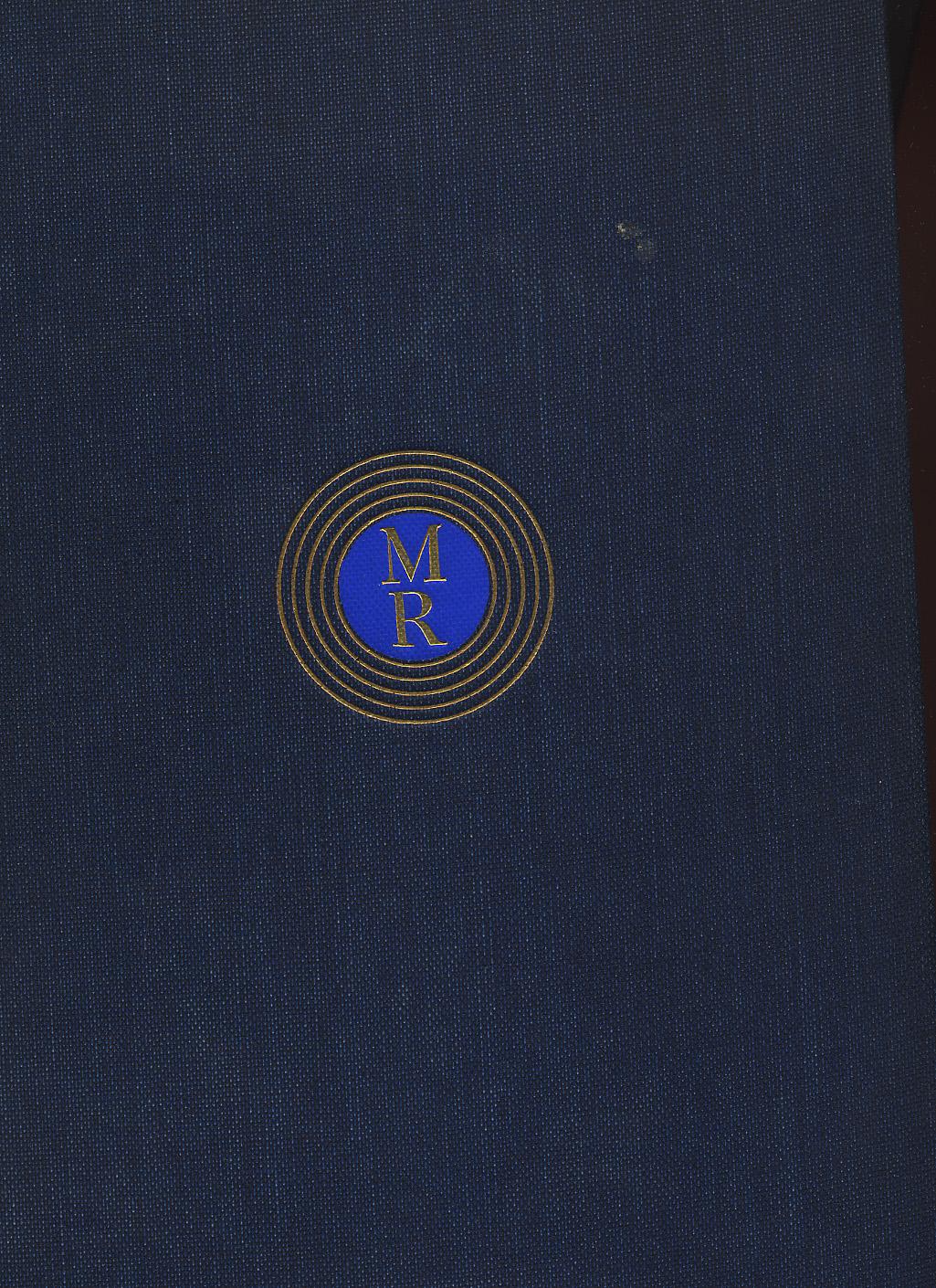 Enciclopedia Garzanti - Vol. IV