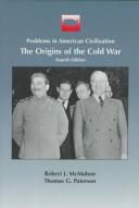 The Origins of the C...