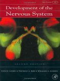 Development of the Nervous System, Second Edition