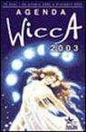 Agenda Wicca 2003