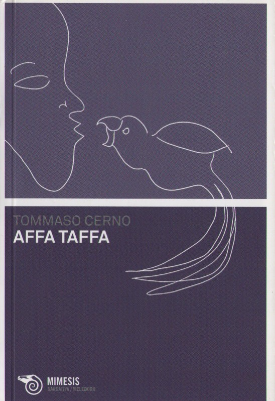 Affa Taffa