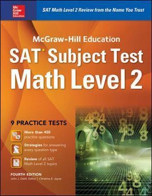 McGraw-Hill Educatio...