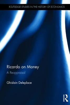 Ricardo on Money