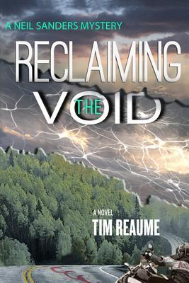 Reclaiming the Void