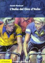 L'Italia del Giro d'Italia