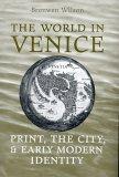 The World in Venice