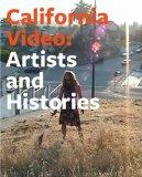 California Video