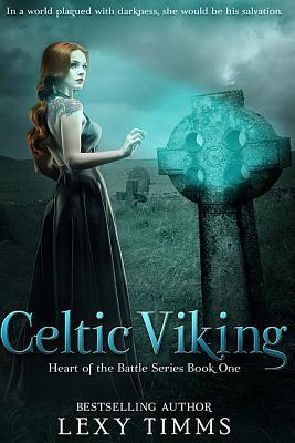 Celtic Viking