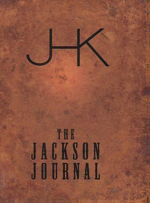 The Jackson Journal