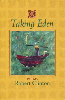 Taking Eden