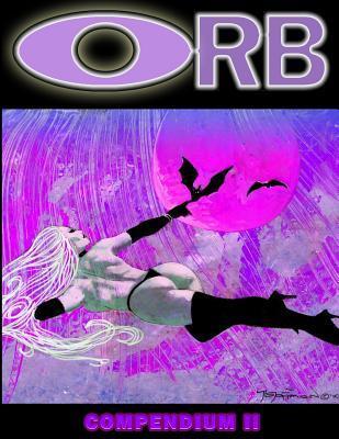 Orb Compendium