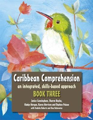 Caribbean Comprehension